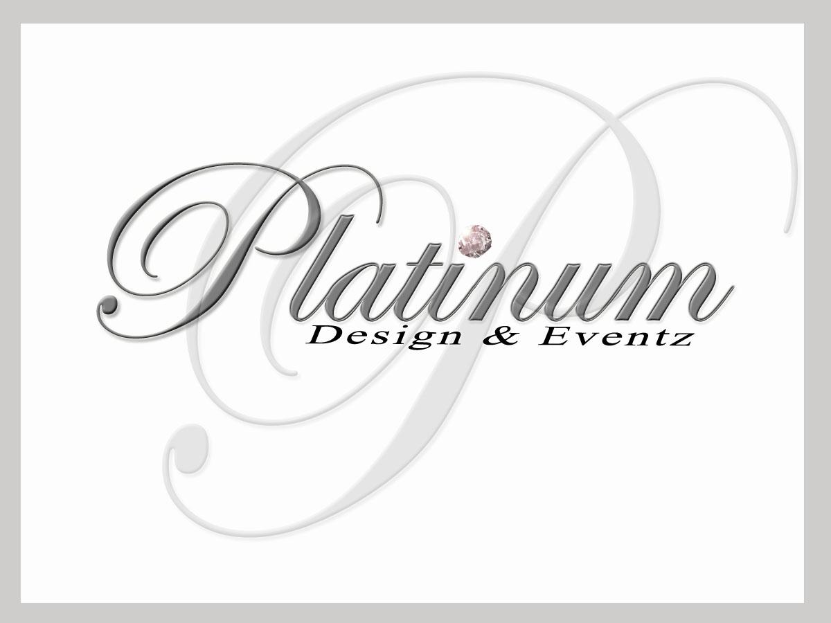 Platinum design eventz for Platinum home designs llanelli